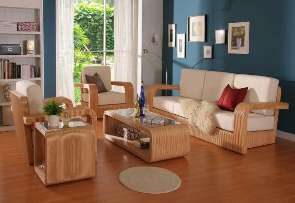 Best 25 Wooden Furniture Online Ideas